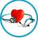 Технологии здоровья