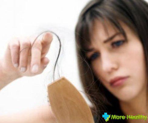 Сколько можно держать кокосовое масло на волосах