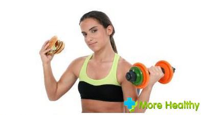 эллипсоид похудеть