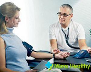 Гипертоническое сердце: стадии, терапия, причины и методы ...