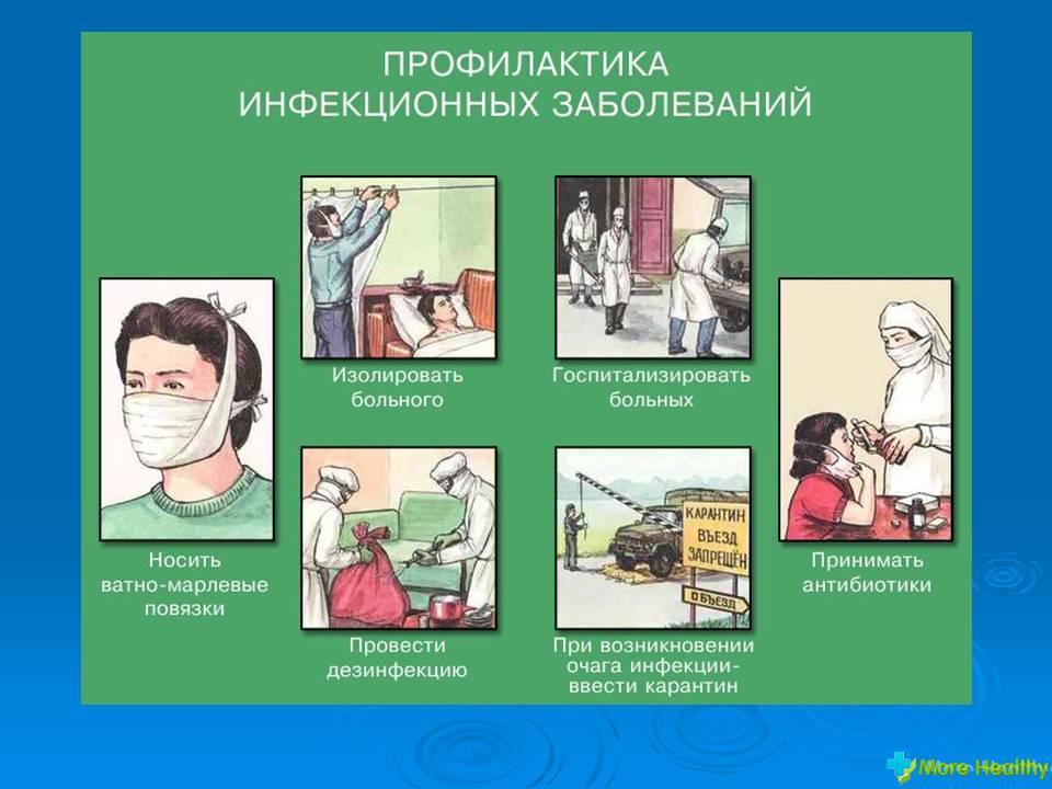 здоровый образ жизни для детей подростков