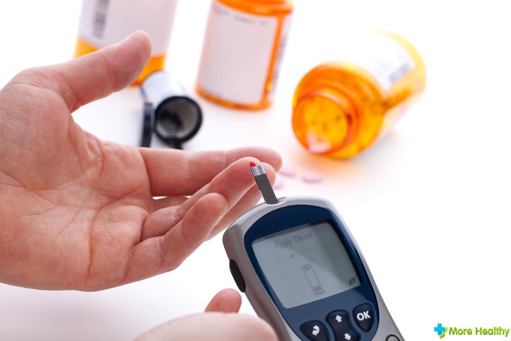 измерение холестерина в крови купить