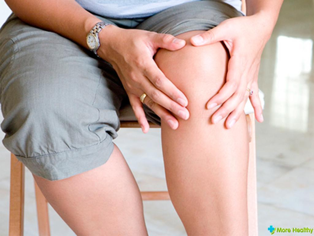 Подагра: признаки коварного заболевания и способы лечения