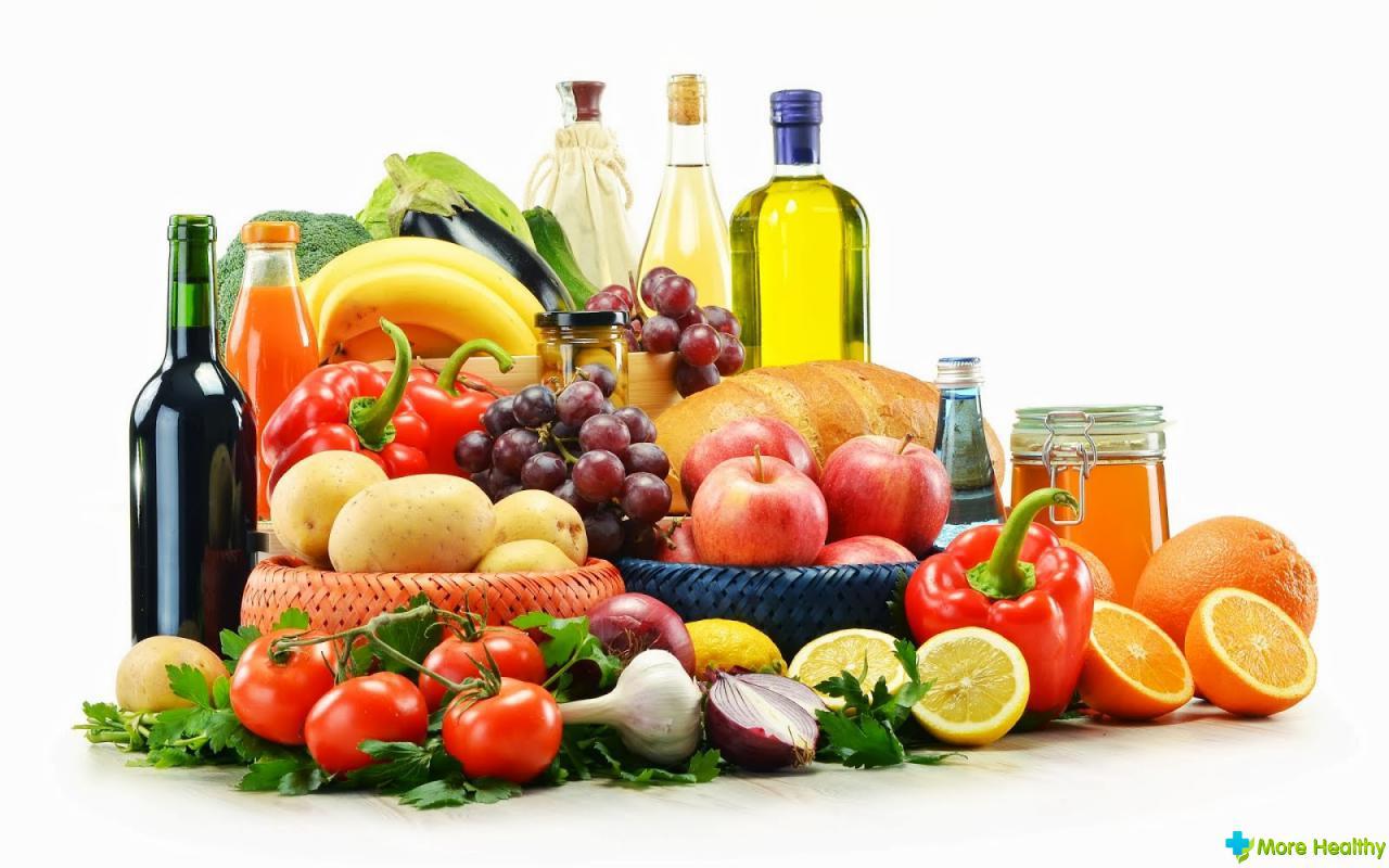 Средство от холестерина из льняного масла