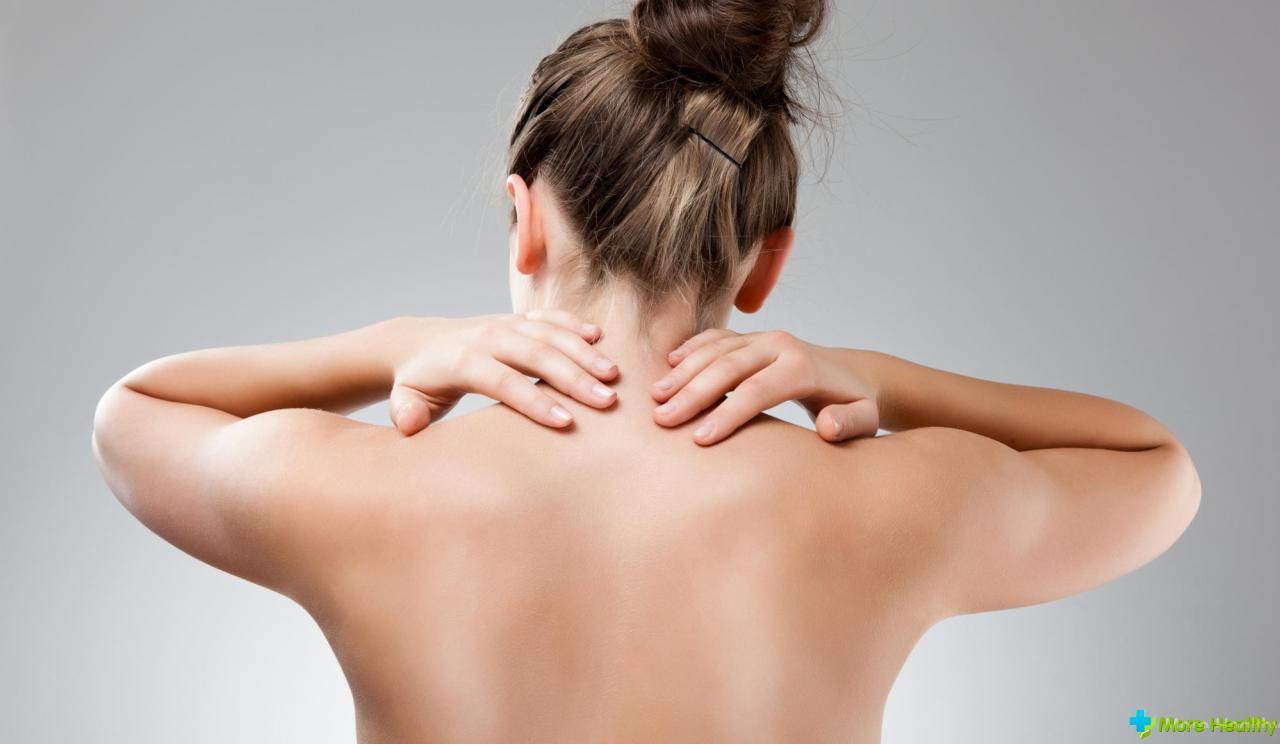 Что болит в левом боку снизу со стороны спины
