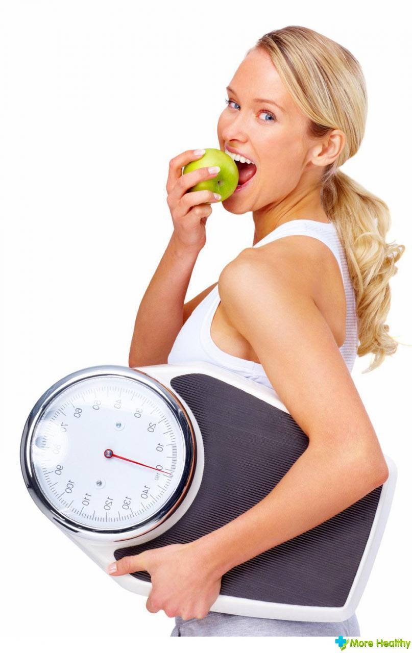 редуксин на сколько можно похудеть за месяц