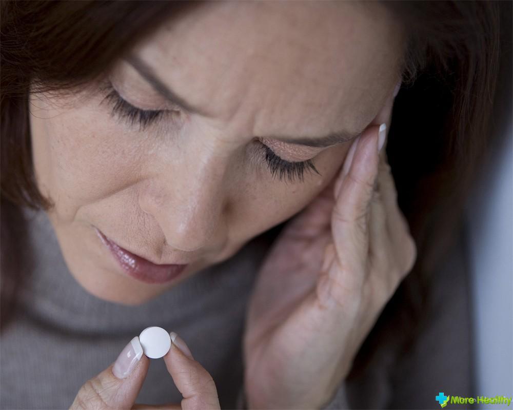 как полезны препараты цинка для мужчин