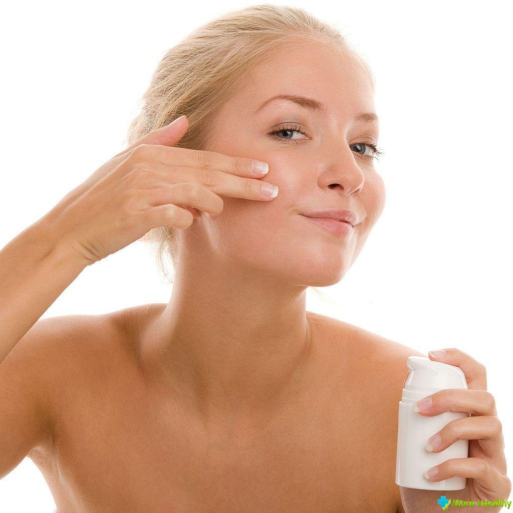 эфирные масла отбеливания зубов отзывы