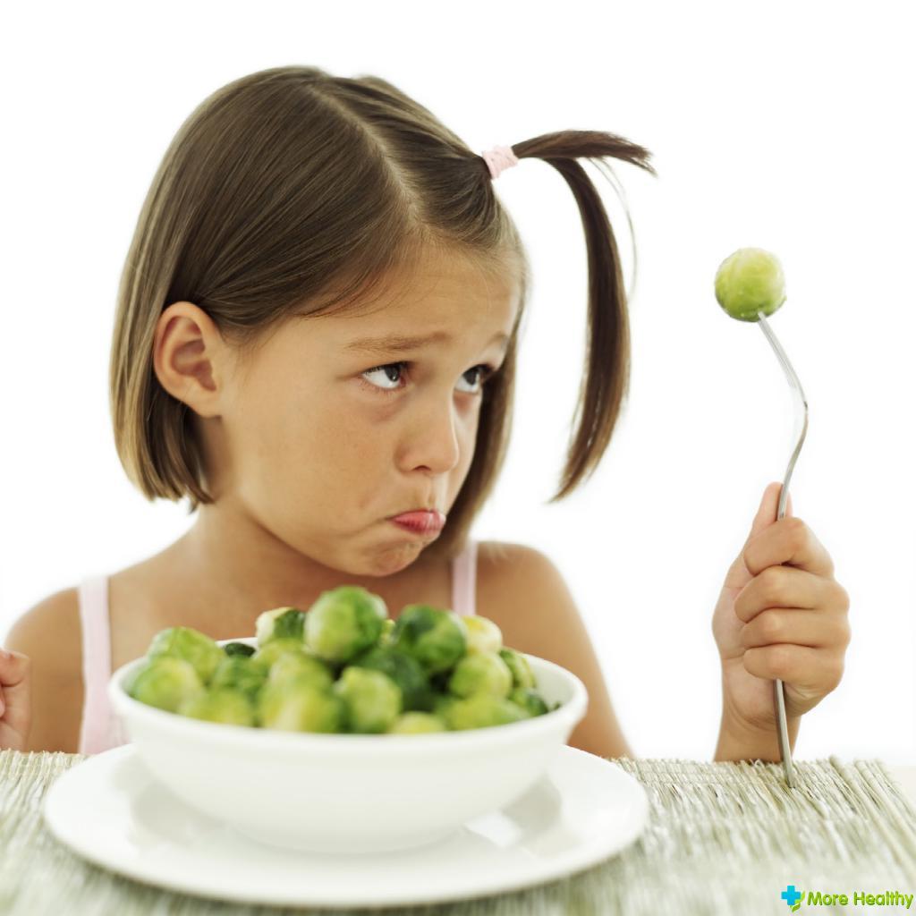 пищевая аллергия симптомы лечение фото