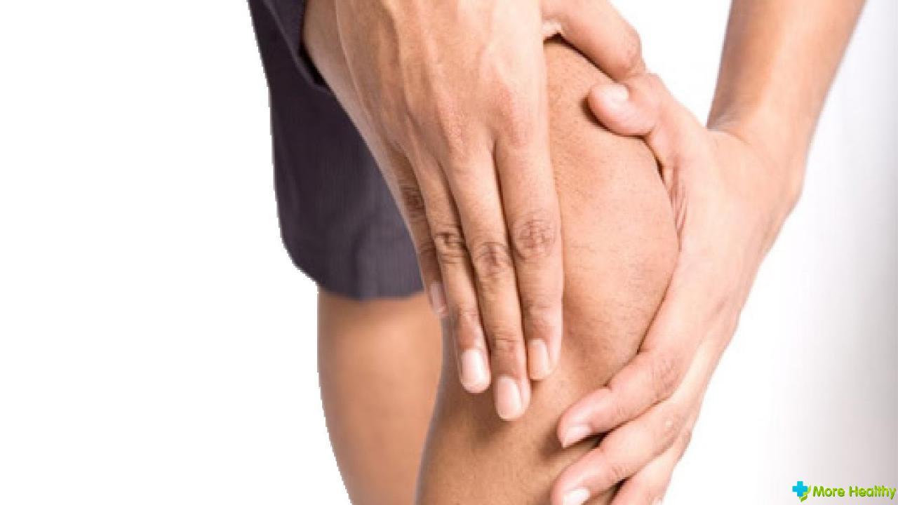 Ватная нога лечение