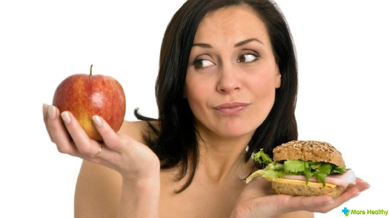 что кушать после тренировки для похудения мужчин