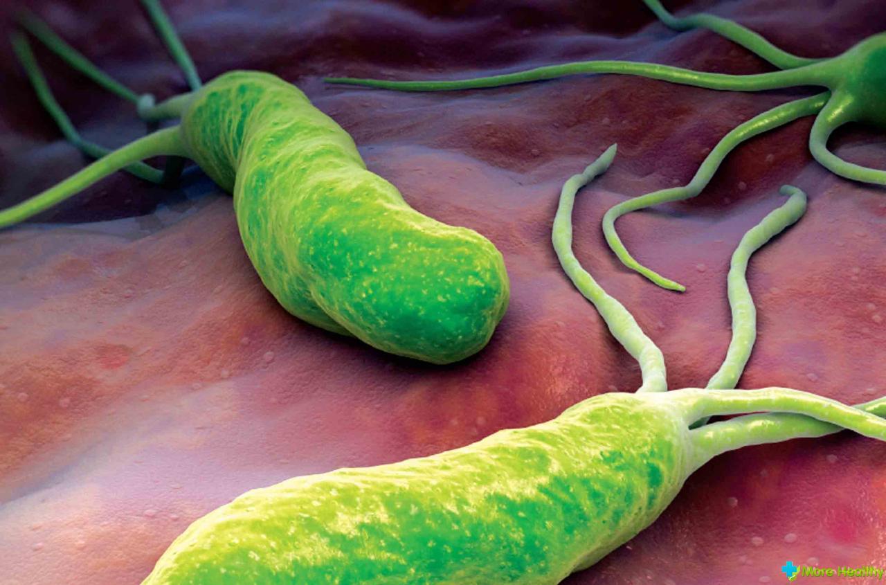 таблетки от паразитов для детей и взрослых