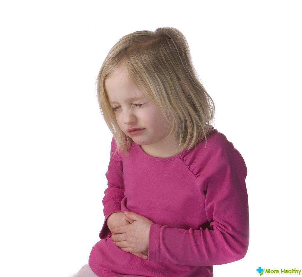 слабительные препараты для очищения кишечника