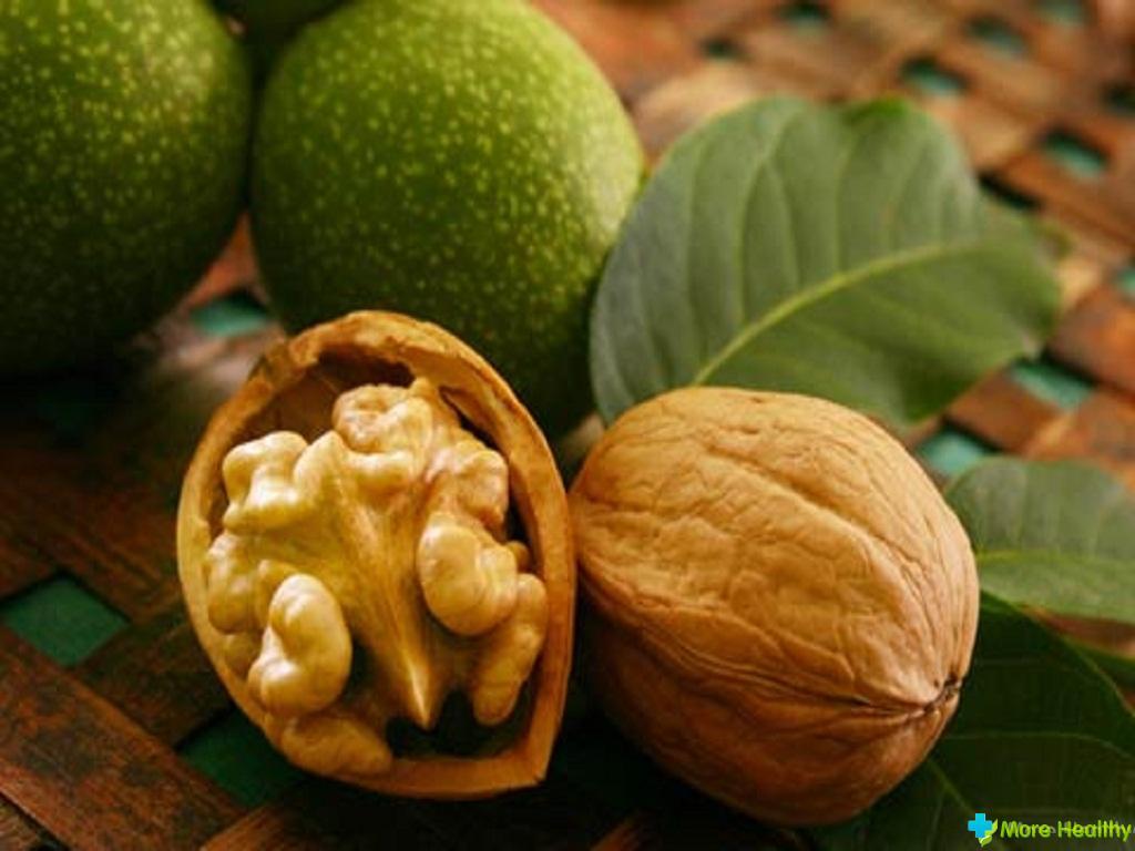 продукты для снижения веса худеем