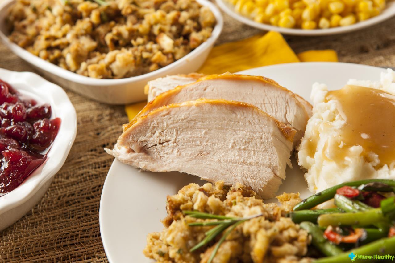 белковая пища список продуктов для похудения отзывы