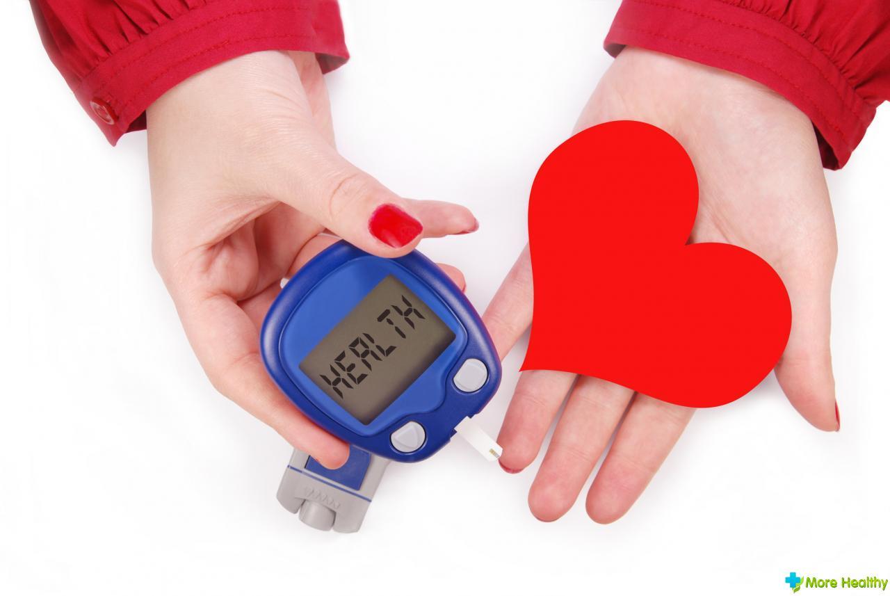 lechenie-kashlya-pri-diabete-2-tipa