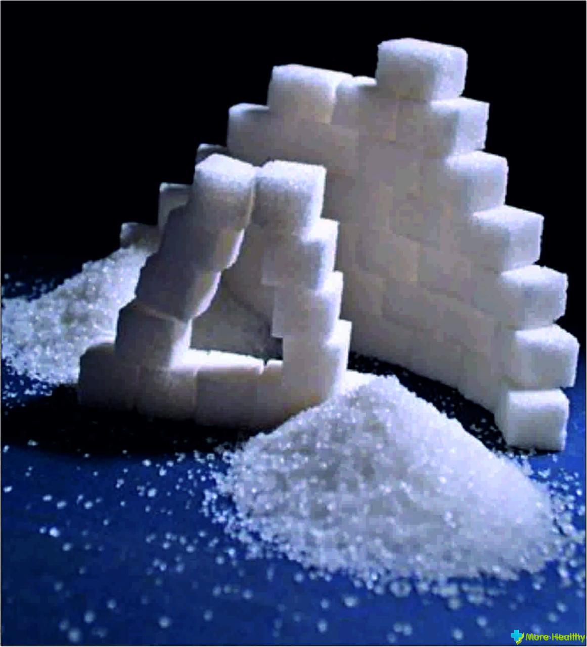 Тутовник лечение и диабет