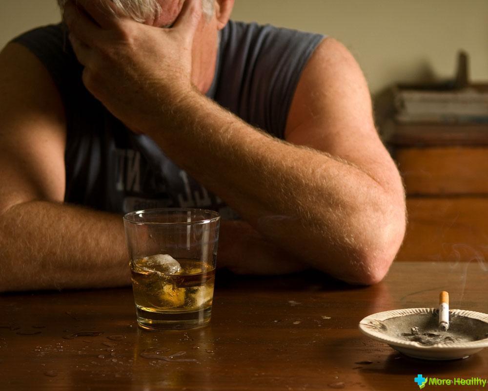 Способы вывести из запоя клиника по лечению алкоголизма в Москве
