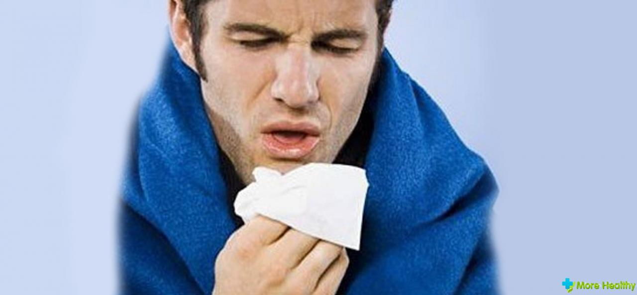 назальный спрей от аллергии фликсоназе