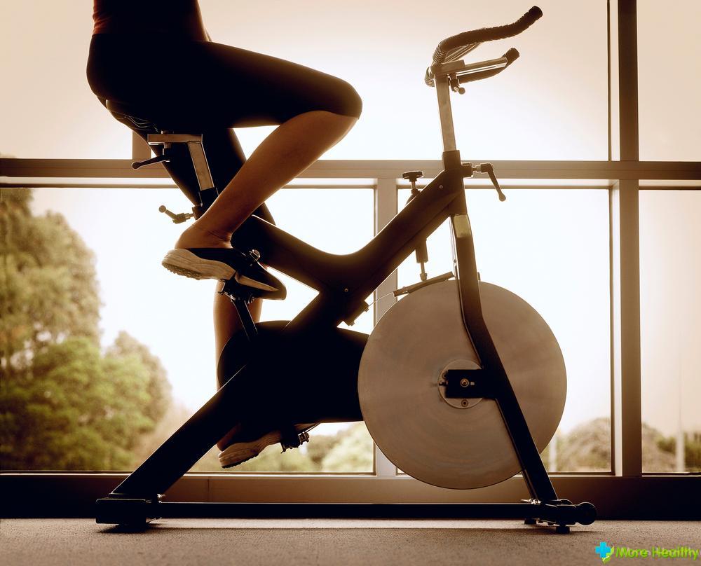 можно ли похудеть упражнениями на пресс
