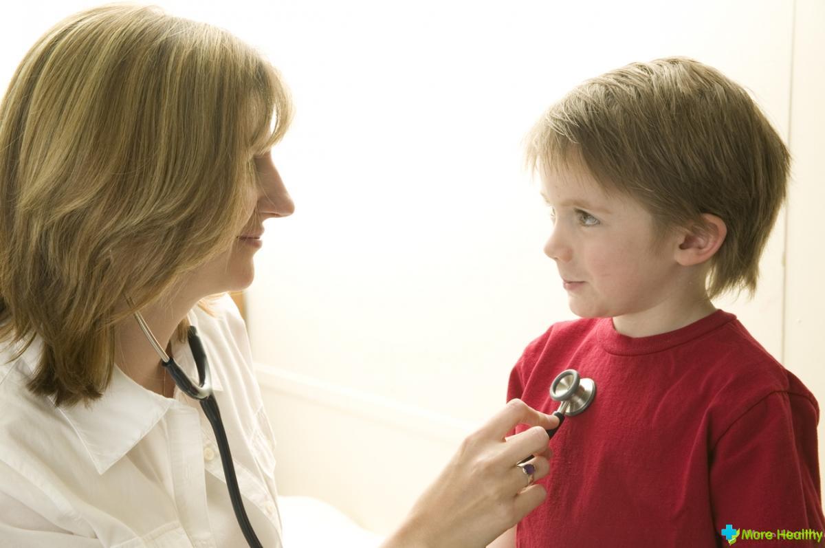 Клиника лечения храпа отзывы