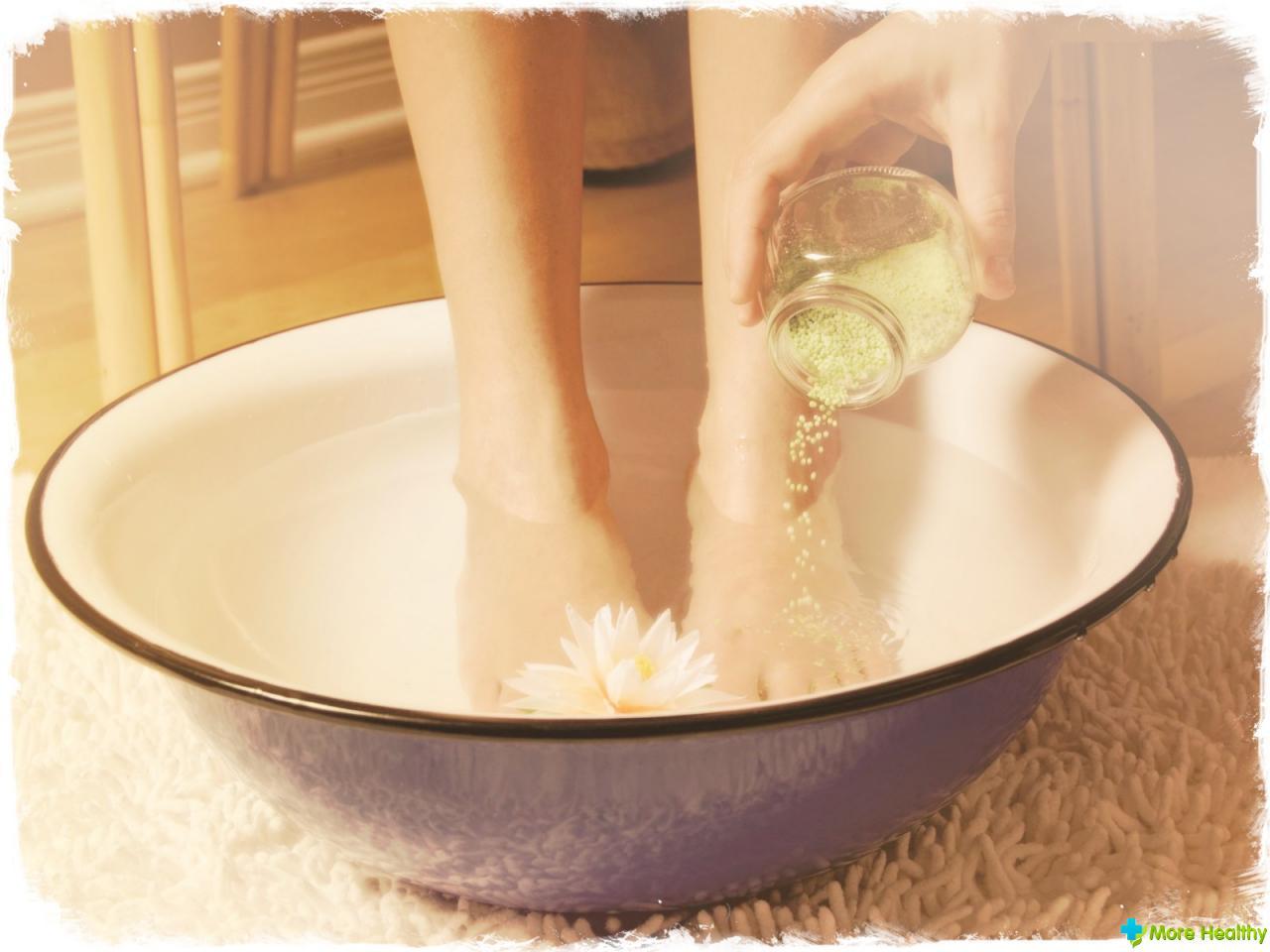 как похудеть ноги и попу