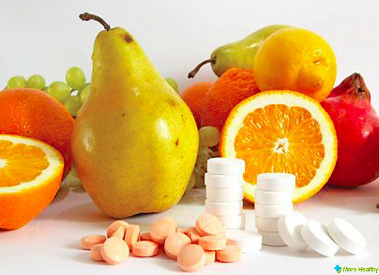 комплес витаминов в12 в6 в9 инструкция по применению