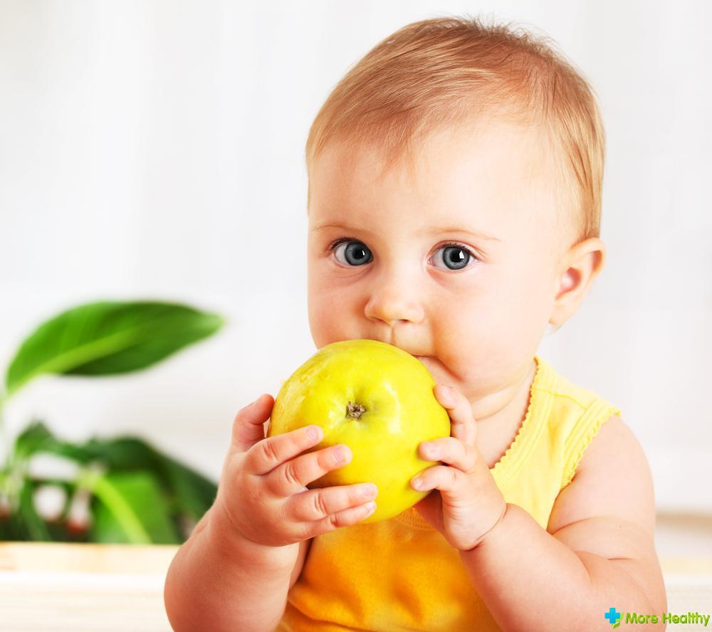 пиковит сироп для детей инструкция побочные эффекты