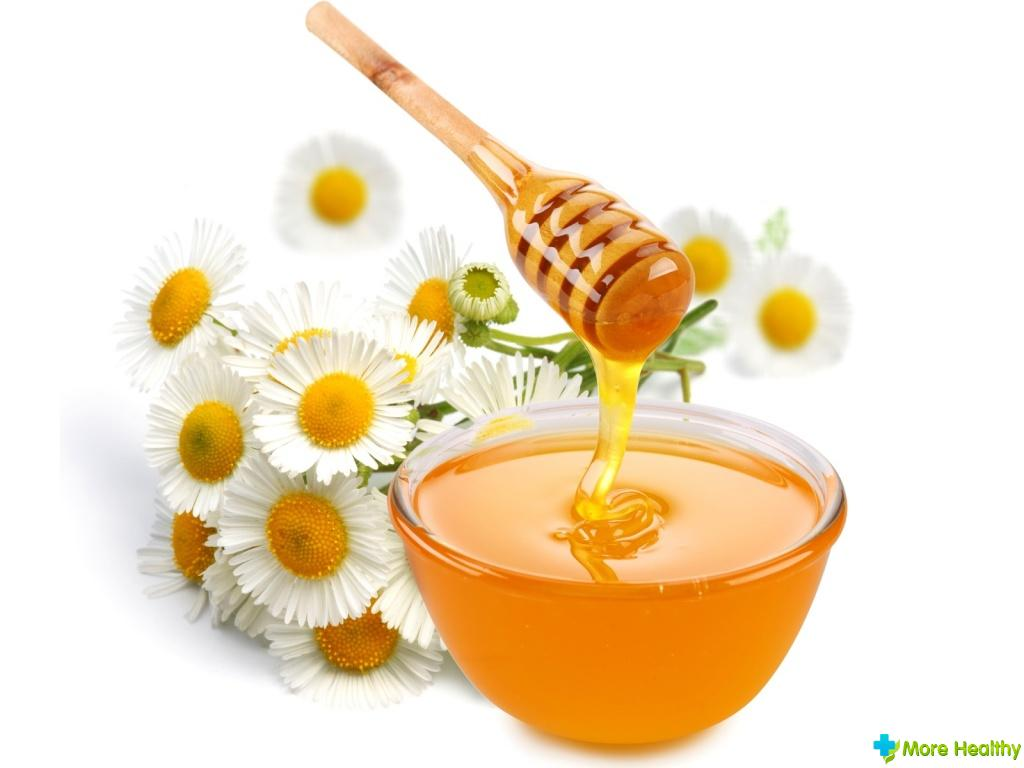 можно ли употреблять мед при повышенном холестерине