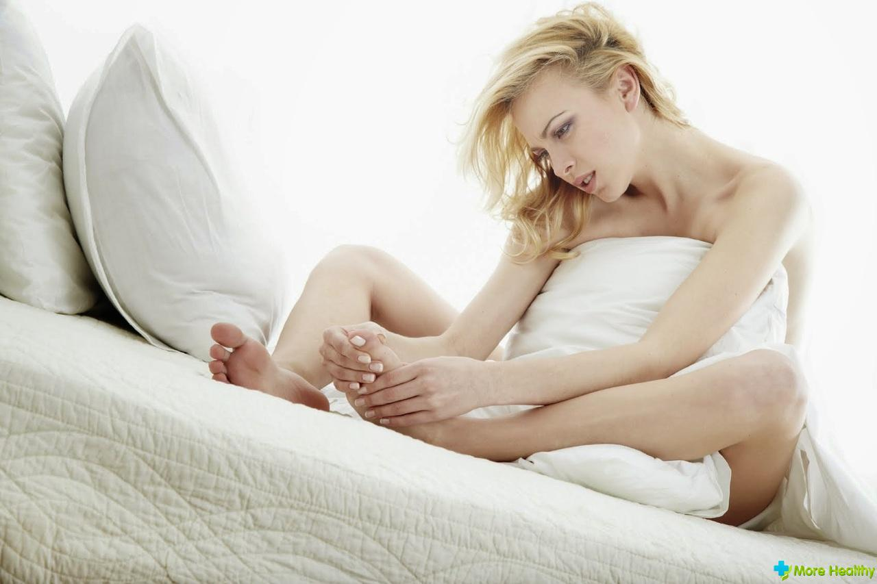 Отравление боли в животе лечение