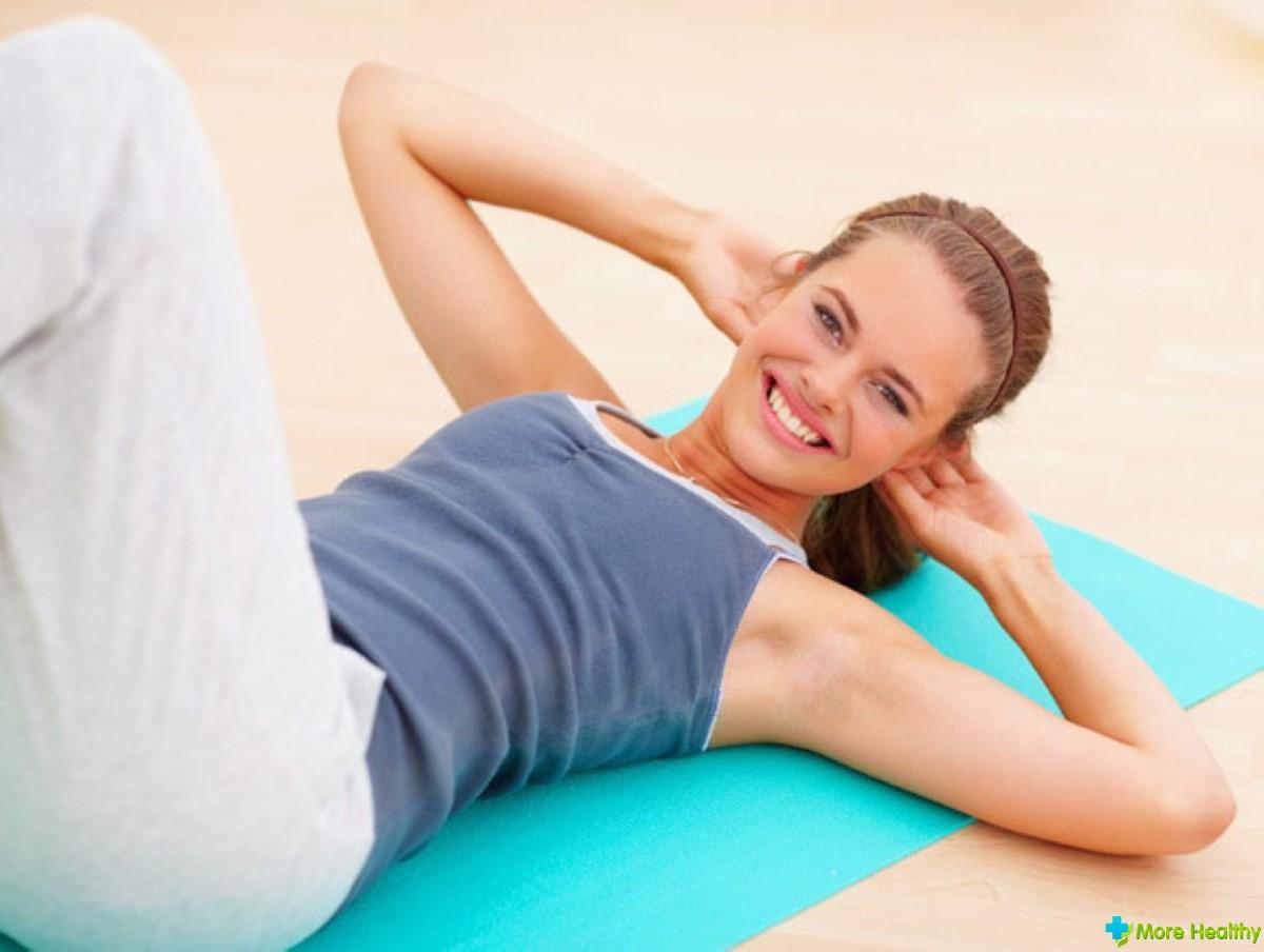 Помпа для увеличения груди - Здоровье и Стиль Жизни
