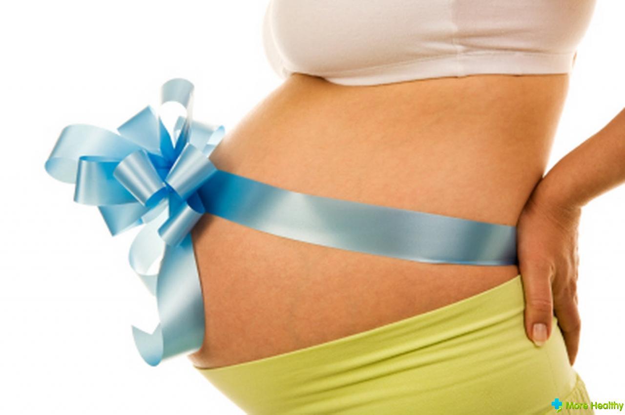 Кеторол на ранних сроках беременности