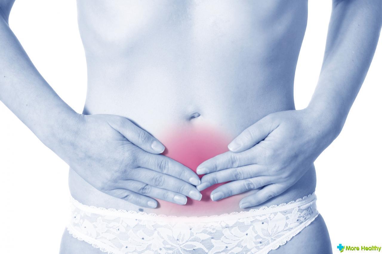 Цистит при беременности: почему так важно выбрать правильное лечение
