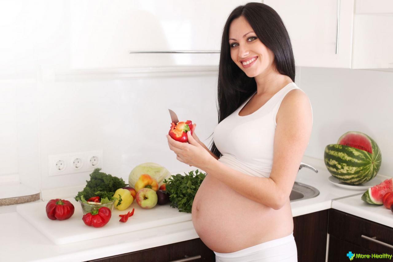 Пила алкоголь не зная о беременности