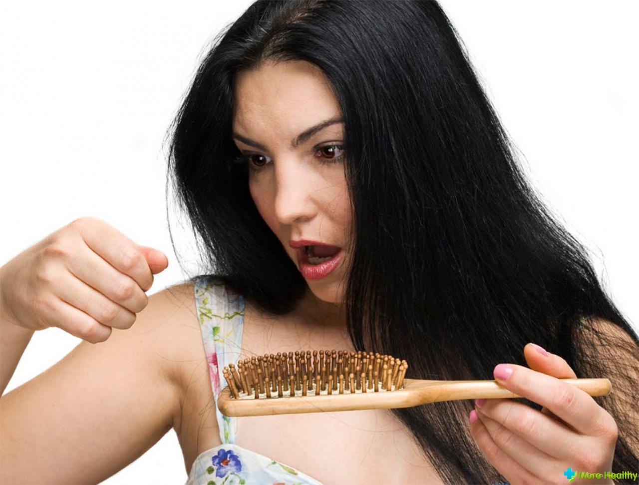 Витамины для волос кожи и ногтей список и цены