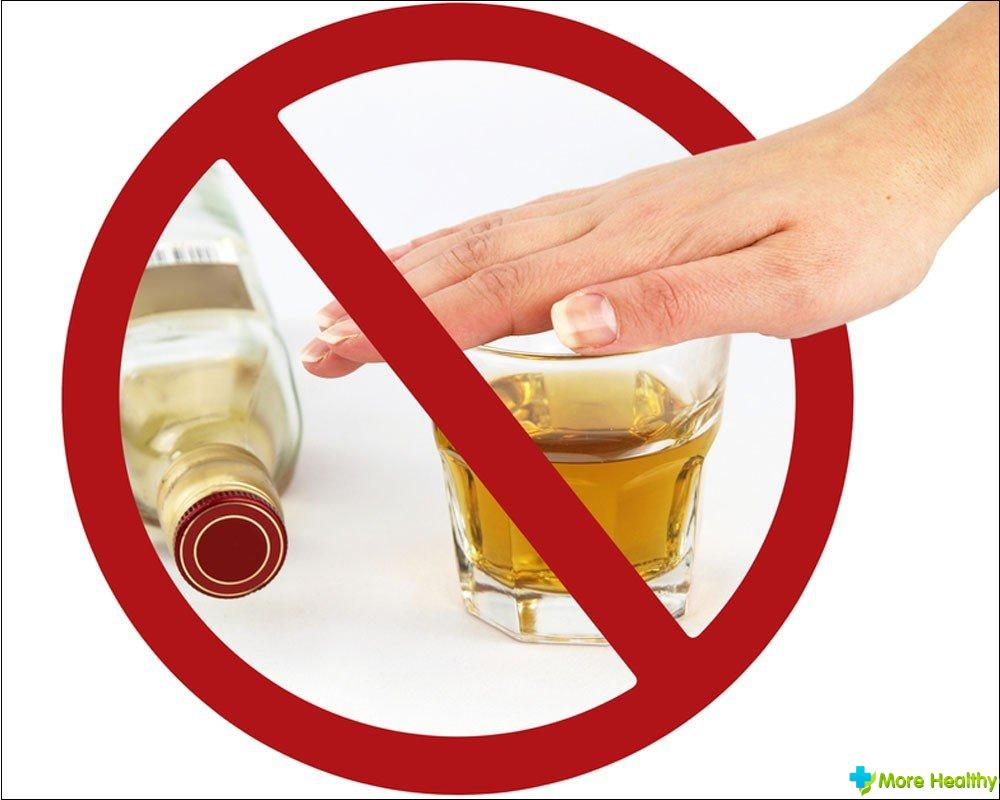 лучшее средство от алкоголизма отзывы