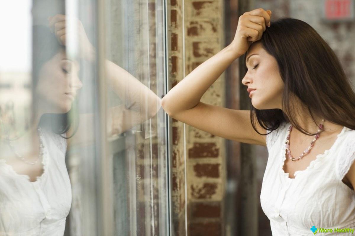 Признаки сексуальной возбудимости женщины