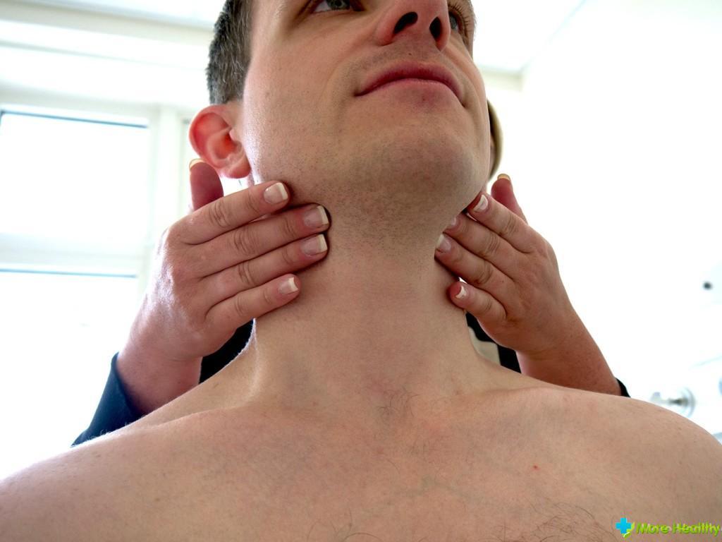 как определить причину запаха изо рта