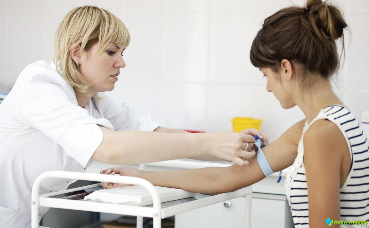 Мочекислый диатез у взрослых женщин и мужчин: симптомы и лечение, диета