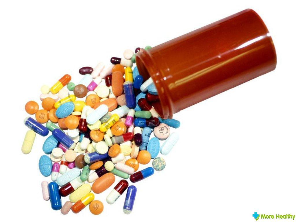 Эутирокс для похудения: особенности приема, дозировка, отзывы