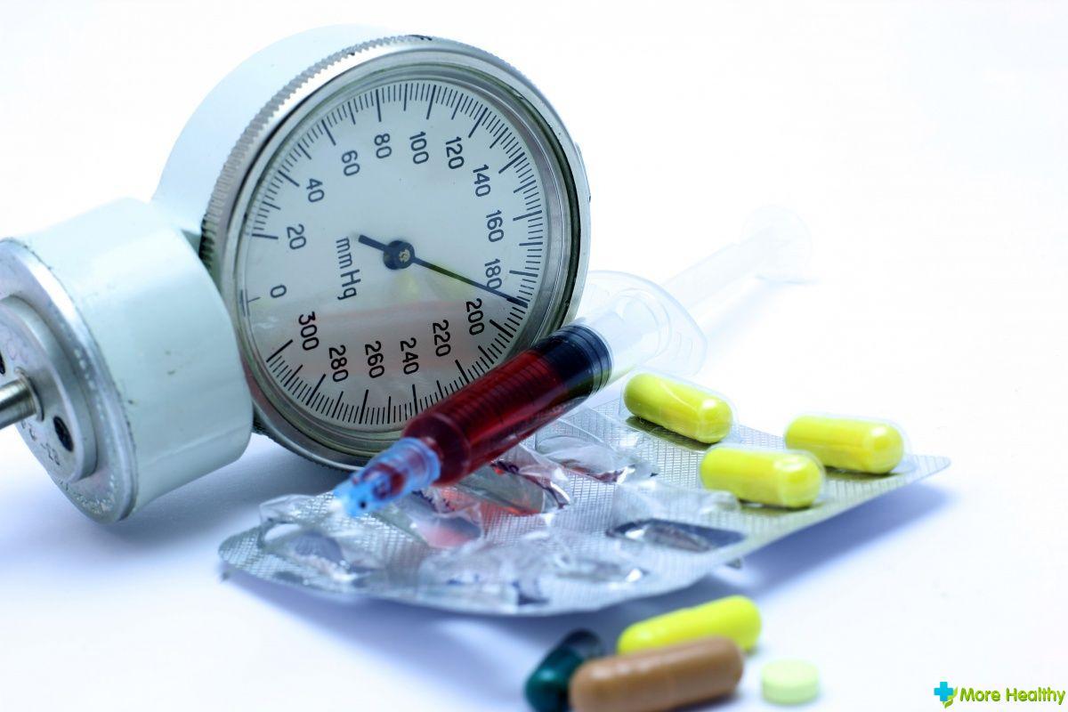 Что делать если при высоком давлении низкий пульс: диагностика и ...