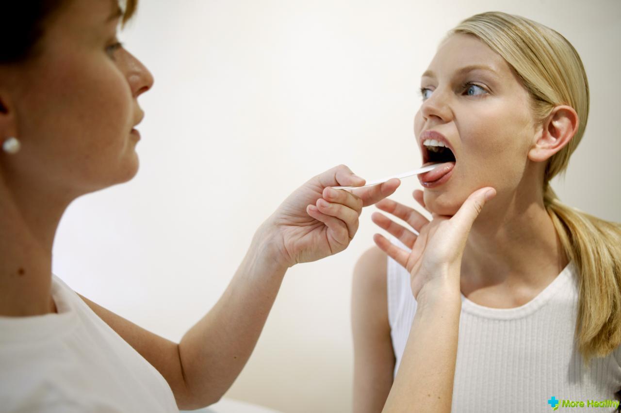 таблетки для устранения запаха изо рта