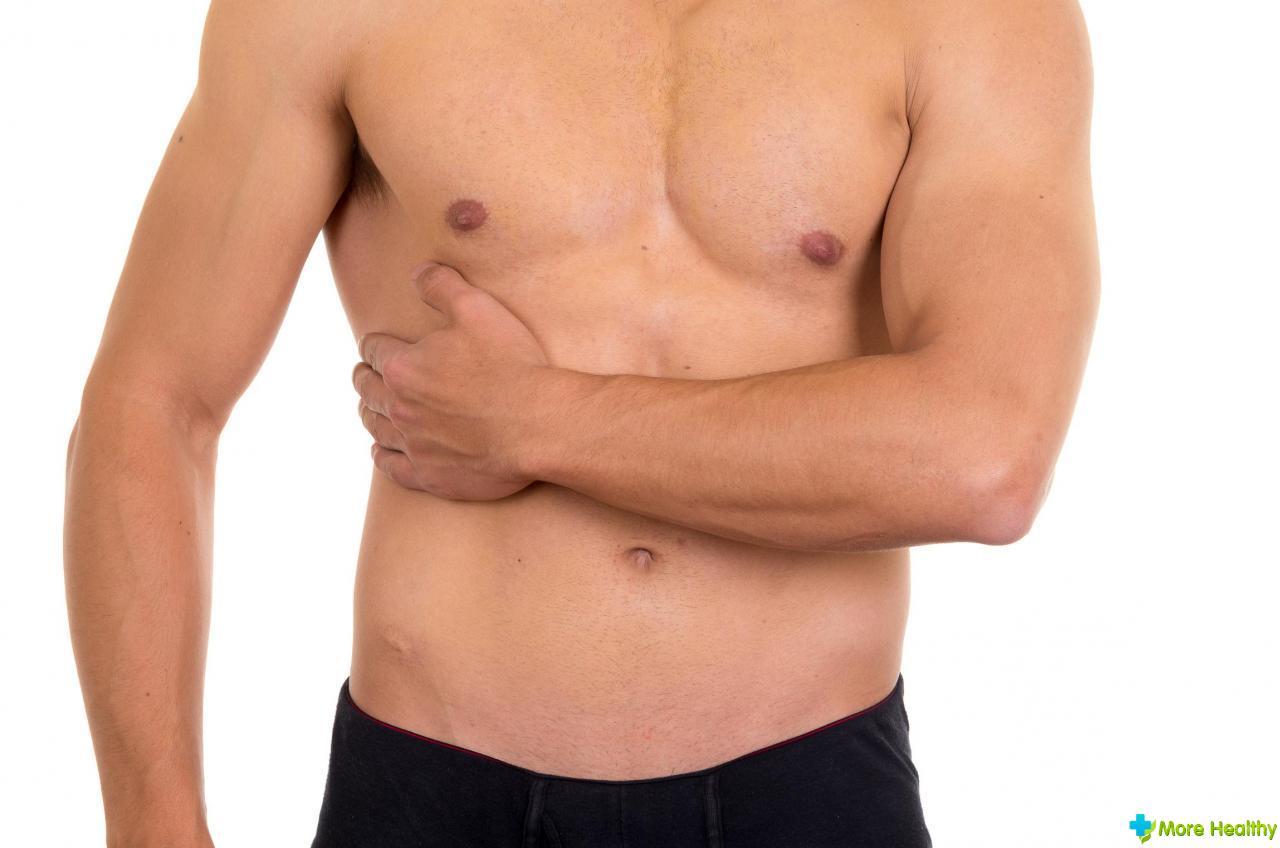 повышенный уровень холестерина в крови симптомы