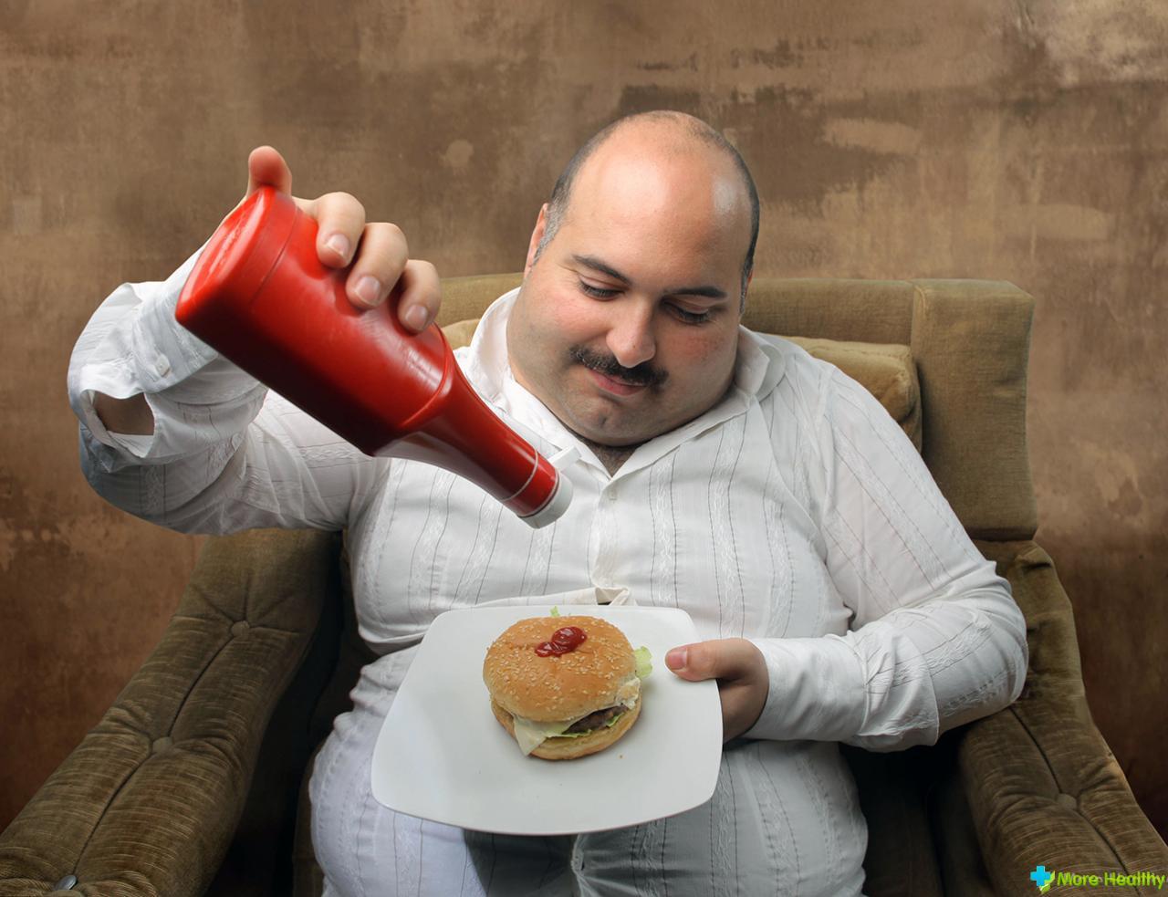 нельзя при повышенном холестерине в крови