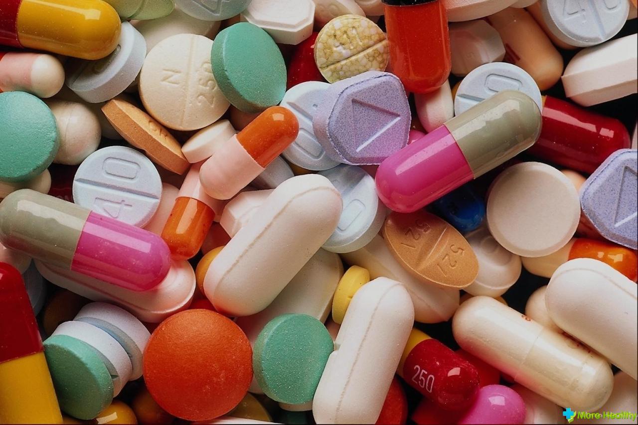 мидокалм 150 мг инструкция