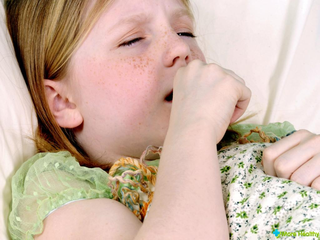 термобелья кашель у ребенка месяц что может быть модели теплого термобелья