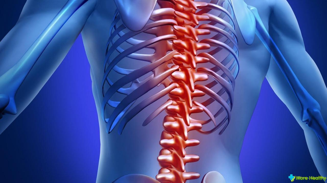 7 эффективных упражнений для шейного остеохондроза 11