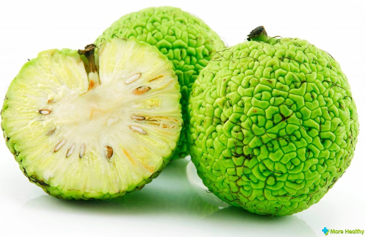 Адамово яблоко лечение суставов рецепты