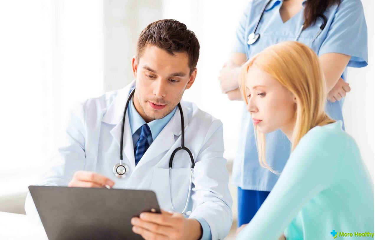 Лечение дисплазии шейки матки 2 степени народными средствами
