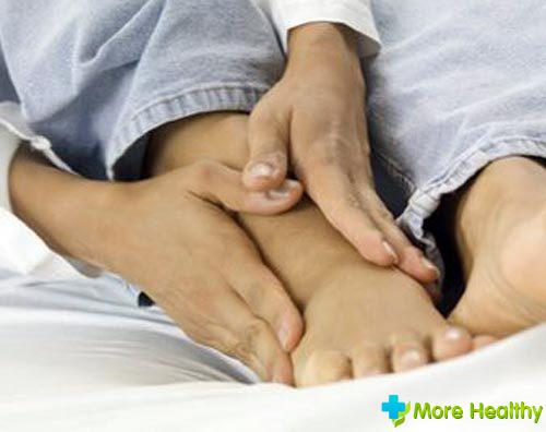 Медицина соли в суставах производители эндопротезов тазобедренного сустава в мире